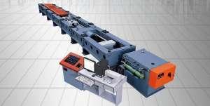 DZWL-600E绳索皮带拉伸强度试验机