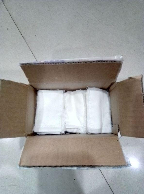 如何选择恒温恒湿试验箱的湿球纱布